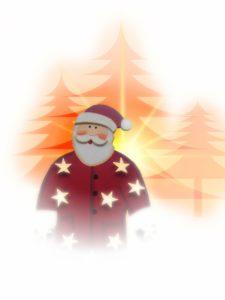 christmas-santa-2