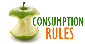 Consumption Rules :: Financial Portal